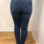 Isay-Lido-Jeans_Housut_111_1.jpeg