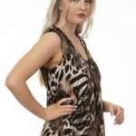 leopardi4