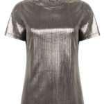 Tramontana kiiltävä paita1