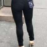 wonder jeans raita3