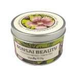 Vanilla Fly tuoksukynttilä bonsai beauty1
