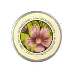 Vanilla Fly tuoksukynttilä bonsai beauty3