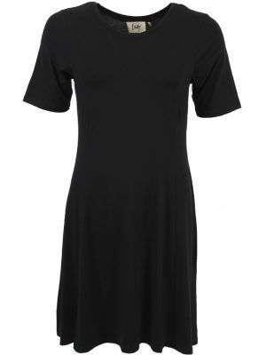 i say Kalla Dress, musta