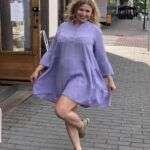 Hailys Carla lavender4